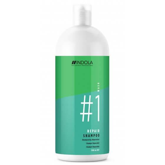 INDOLA Repair Šampon  1500 ml