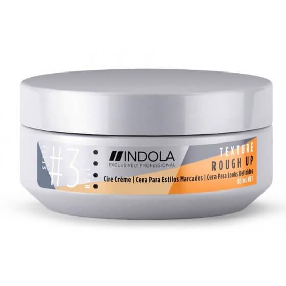 INDOLA  Rough Up 85 ml