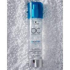 BC Hyaluronic Moisture Kick BB Hydra Pearl, 100 ml