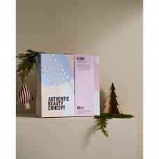 Authentic Beauty Concept Glow paket
