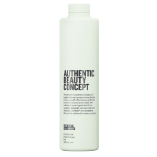 Authentic Beauty Concept   AMPLIFY  ŠAMPON 300 ml