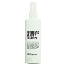Authentic Beauty Concept  AMPLIFY  REGENERATOR U SPREJU 250 ml