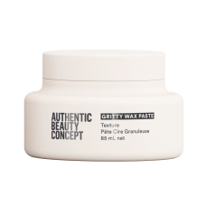 Authentic Beauty Concept ABC GRITTY  WAX PASTE  85 ml