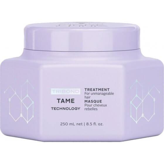 Fibre Clinix Tame Tretman 250ml