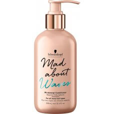 Mad About Waves Windswept regenerator, 250 ml