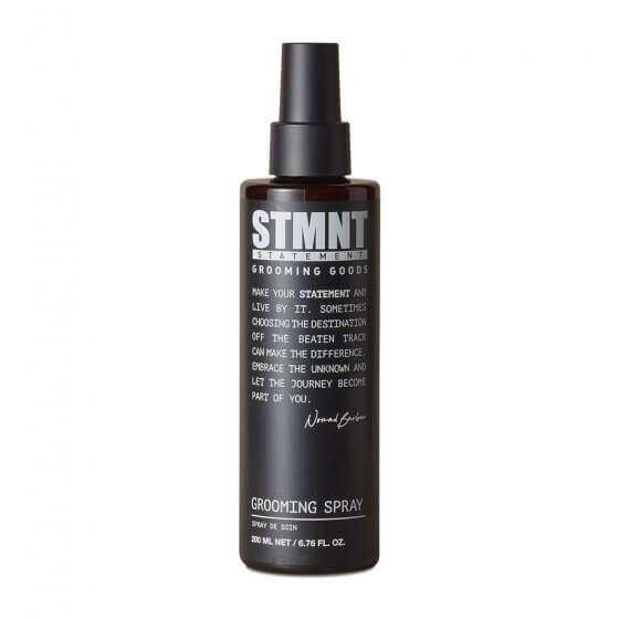 STMNT Grooming Spray 200ml