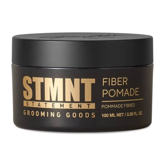 STMNT Fiber Pomade 100ml