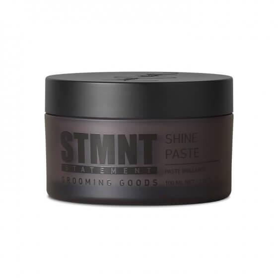 STMNT Shine Paste 100ml
