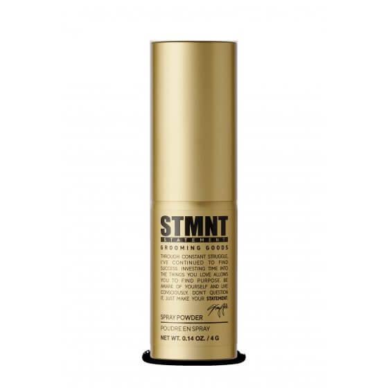 STMNT Powder Spray 4g